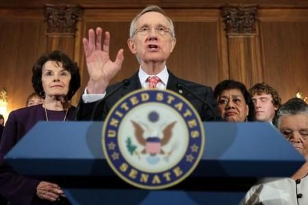 Alcanza Estados Unidos acuerdo tentativo sobre deuda