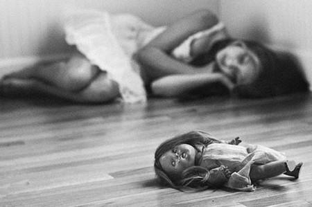 Aumenta suicidio de niñas en México