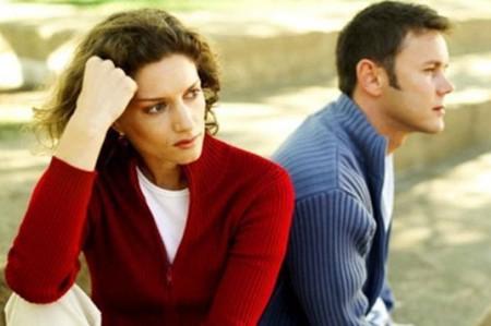 Lo que debes saber de un divorcio