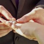 Congreso pide establecer los 18 años como edad mínima para casarse