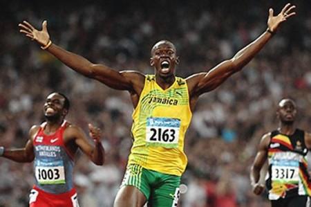 Quitarán oro a Usain Bolt