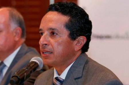 México cuenta con 14 hospitales certificados para turismo de salud