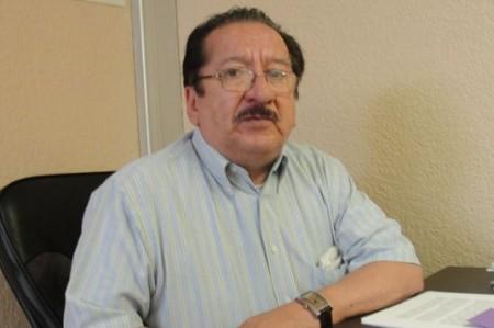 Continúa capacitación para funcionarios electorales en Matamoros
