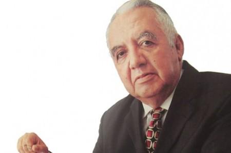 Cumple Alfredo Brunell 50 años en mundo de negocios