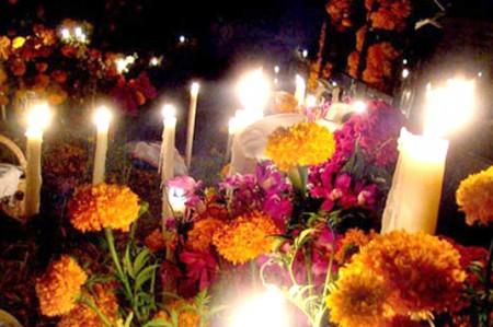 Prohíben narcocorridos en cementerios de Sinaloa