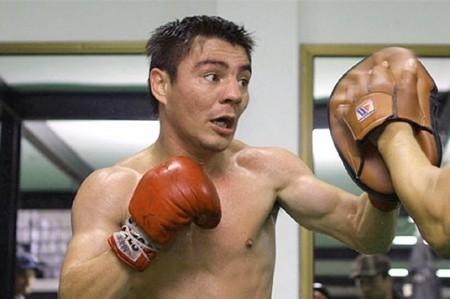Jorge 'Travieso' Arce critica el nacionalismo en el boxeo