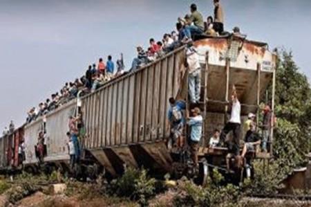 ONU lanza en México campaña a favor de migrantes y refugiados