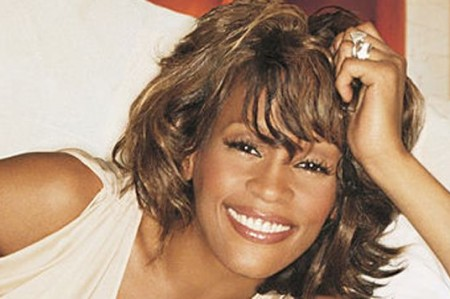 Whitney Houston, la villana de su propia vida