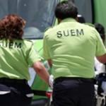 edomex_ani_salud_emergencia