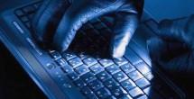 Policía Federal firma convenio para combatir ciberdelitos