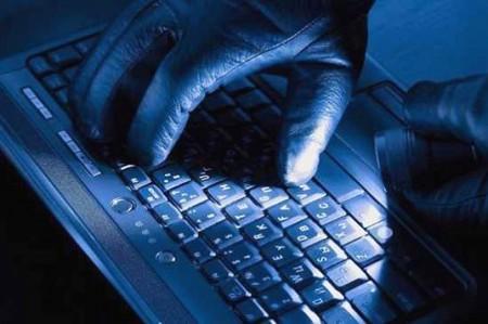 ¿Cuánto cobra un 'hacker' por un ataque DDoS?