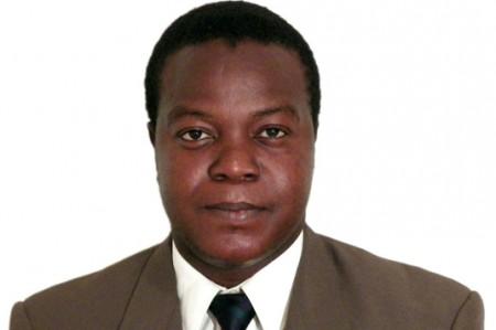 Discriminación de haitiano inició el 2011 en Tampico