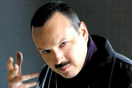 Pepe Aguilar cantará en la pelea de 'Canelo'