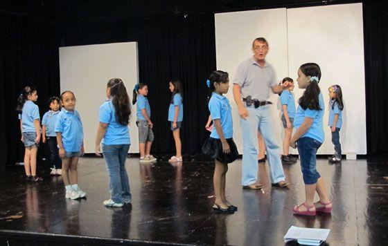 Image result for Cursos de danza