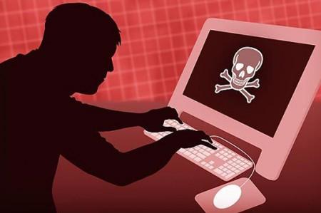Cada 8 segundos aparece un nuevo malware para Windows
