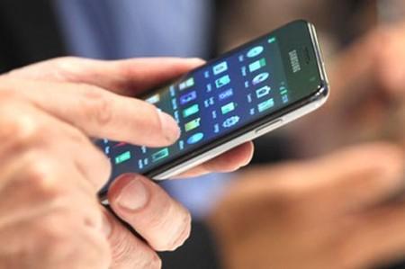 No existe una orden de revisar celulares: Rubin