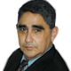 'Ninis' millonarios corroen San Peter: UDEM