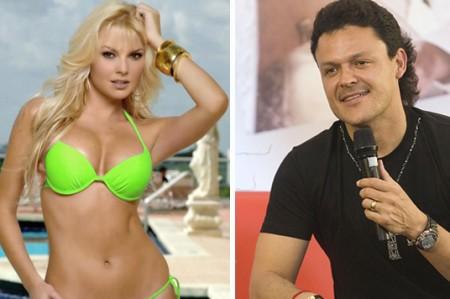 Pedro Fernández asegura que deja telenovela por salud, no por líos amorosos
