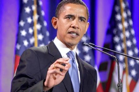 Piden a Obama castigar uso excesivo de fuerza de Patrulla Fronteriza