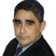 Por violencia, huyen inversiones de Nuevo León: Caintra