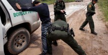 Refuerza Trump deportación de indocumentados