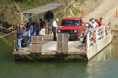 Reinicia operaciones 'El Chalán'