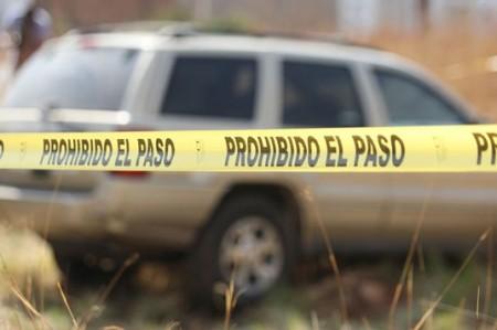 Siguen balaceras en Nuevo León; ahora le tocó a El Carmen