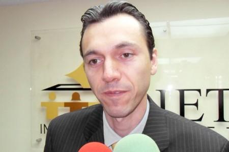 Sin cambios en la logística de las elecciones, afirma el IETAM