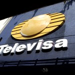 Televisa comienza con venta de activos