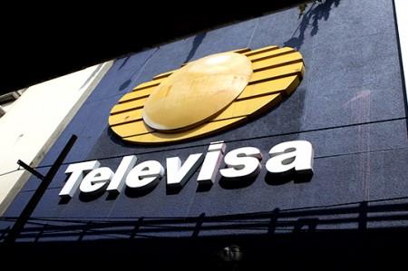 'El Canal de las Estrellas' de Televisa desaparecerá