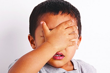 Child Support busca que padres de familia no evadan responsabilidades