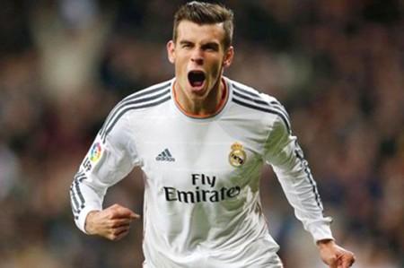Bale costó más caro que Ronaldo, según Football Leaks