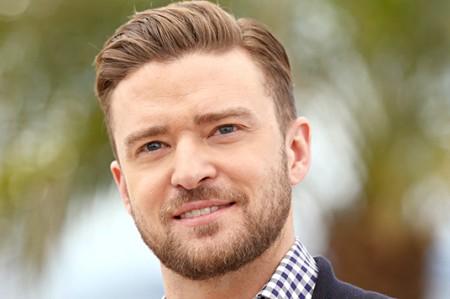 Acusan de plagio a Timberlake y Will.i.am