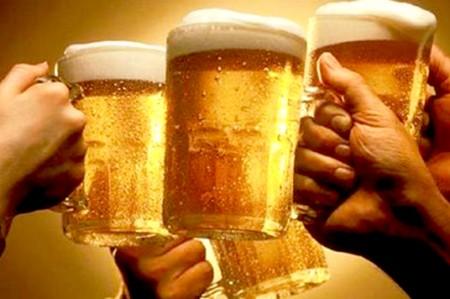 5 datos que no sabías de la cerveza