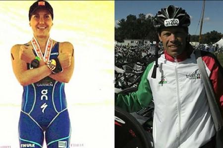 Una pesadilla, dice ciclista que salvó secuestro