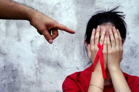 Reportan 170 casos de sida en Reynosa
