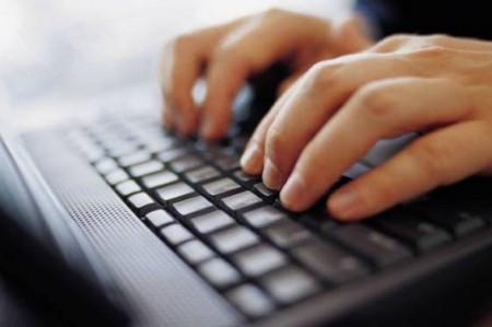 Mayoría de mexicanos tendrá acceso a Internet en 2015