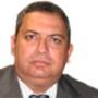 Se perfila Guillermo Lash para la JAD