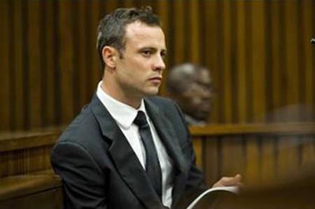 Fiscalía de Sudáfrica apela sentencia de Oscar Pistorius