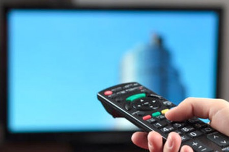 Continúa aumento de tarifas en TV de paga