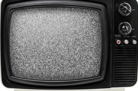 Necesario, aumentar acopio de TV analógicas