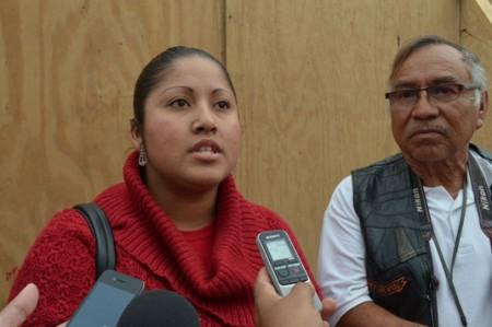 Acusan a líder de fotógrafos de Reynosa de cometer arbitrariedades