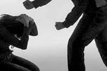 ¿Boda?; en Reynosa exigen curso de violencia intrafamiliar