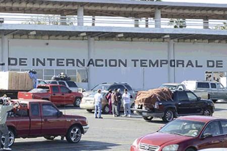 Esperan a más de 140 mil paisanos por Nuevo Laredo