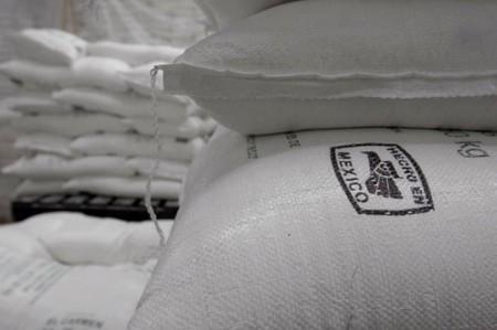 México concreta acuerdo con EU sobre exportaciones de azúcar