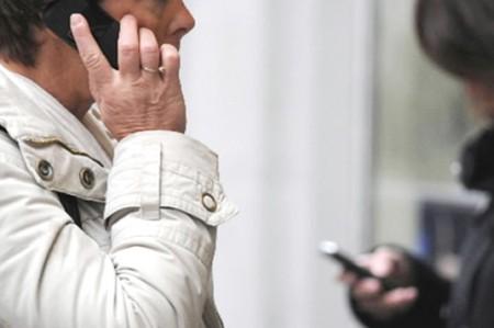 Telefónicas piden facilitar la asignación de números