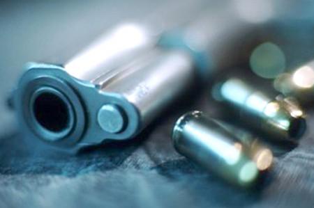 Tiroteo en Zihuatanejo deja cuatro muertos