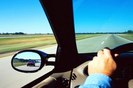 Conductores, responsables en 94% de accidentes