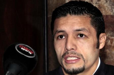 Jhonny González está dispuesto a vengar compatriotas ante Miura