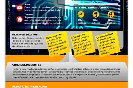 Día Mundial de la Seguridad de la Información
